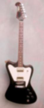19669.jpg