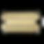 dmz-dp223fcr-1-removebg-preview.png
