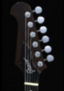 fb900b.JPG