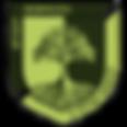 Logo Atout'services