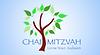 Chai_Mitzvah.png