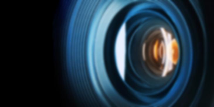 camera-lens.png 2015-10-13-10:48:44 2015-10-13-15:17:32