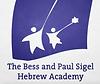 Hebrew_Academy.png
