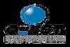 Quest Logo_Color.png
