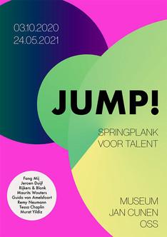 jump_flyer-nieuwVZ.jpg