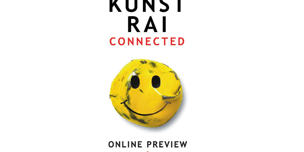 KunstRAI Connected