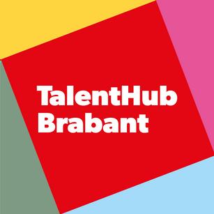 TalentHub_Logo_Kleur.png