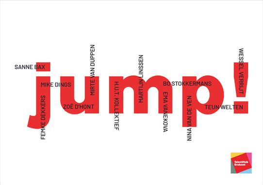 flyer_kunstenaars_jump!3_v2_Groot.jpg