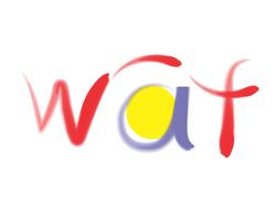 waf radio