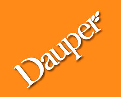 dauper1