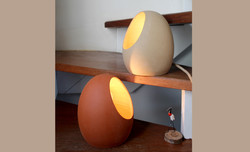Lighting adapdet by Iludi Studio