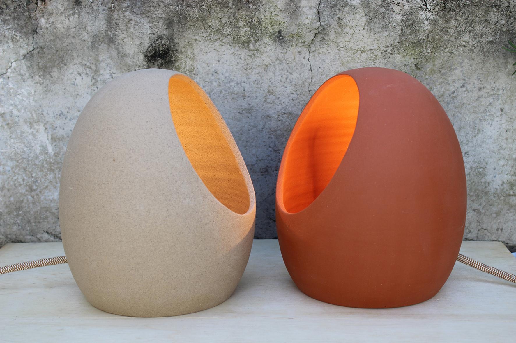 Lighting adapted by Iludi Studio