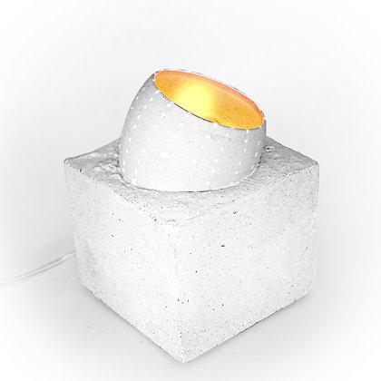 Luminária Ibi pê