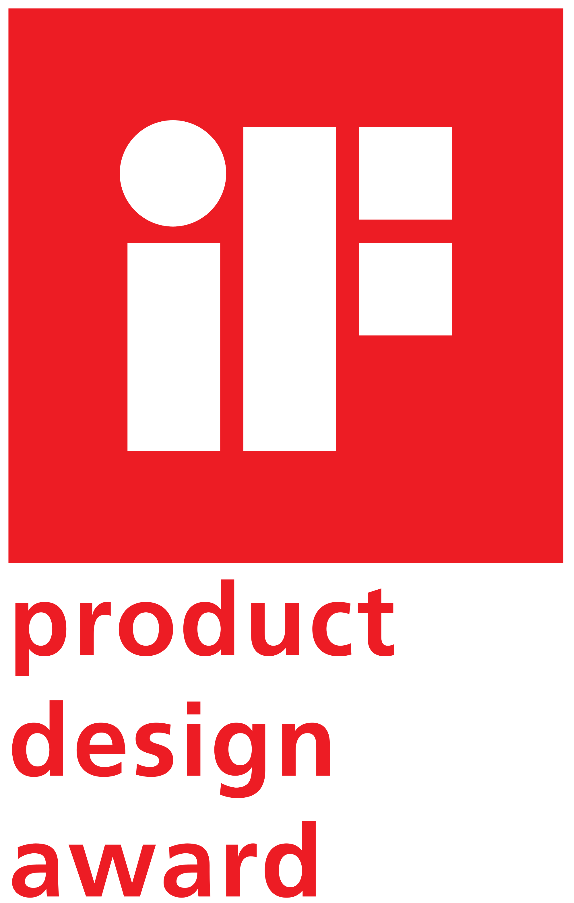 IF-Product-Design-Award-Logo.svg