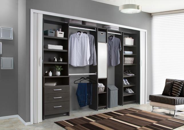 closet 01 ambiente.jpg