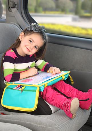mesa portatil kids ok.jpg