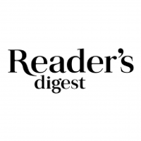 ReadersDigest.png