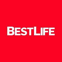 BestLife.jpg