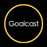 Goalcast.png