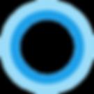 Microsoft-Cortana-Voice-Search-Optimizat