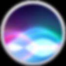 Apple-Siri-Voice-Search-Optimization.png
