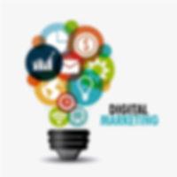 AdobeStock_93656305 (1) [Converted].jpg