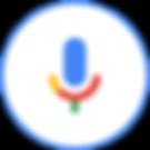 Google-Voice-Search-Voice-Search-Optimiz