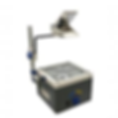 Overhead Projector.png