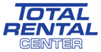 Total Rental Logo.png