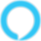 Amazon-Alexa-Voice-Search-Optimization.p