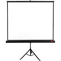 70 in  Projector Screen.png