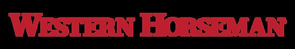 Western-Horseman-Logo.png