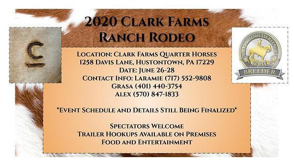 Ranch Rodeo Flier.jpg