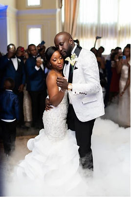 black bronx ny wedding pics.jpg