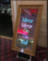 mirror booth 3.jpg