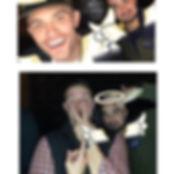 YB pic.jpg