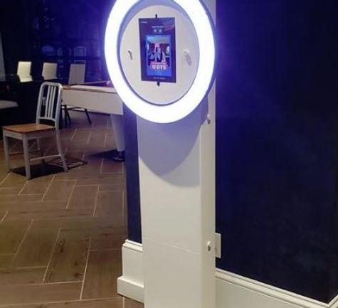 ipad booth 3.JPG