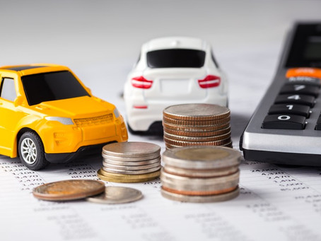 The 3 Phases of a Car Accident Claim