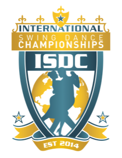 ISDC.png