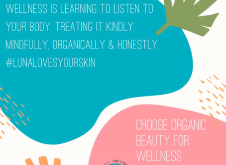 Achieve Wellness in Your Day to Day Life