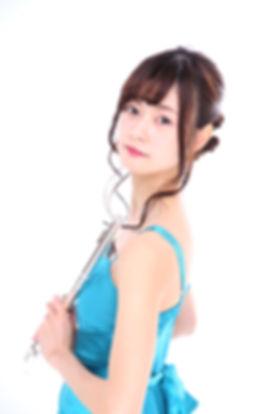 B1FA8DEA-964A-467E-BD56-E1292726F67E.jpe