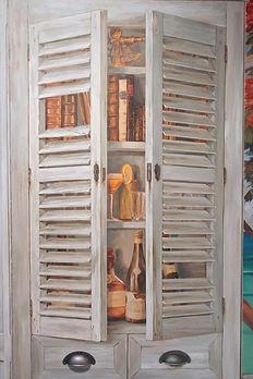 Détail_sur_la_fausse_armoire.JPG
