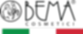 BEma Logo_FINAL.png