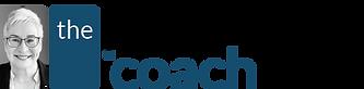 2020 logo face.png