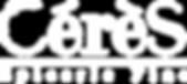 Logo Blanc ceres vecteur.png