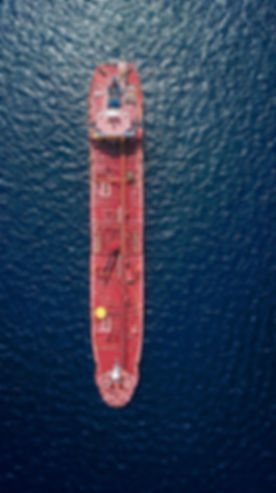 aerial photography of tanker ship_edited_edited.jpg