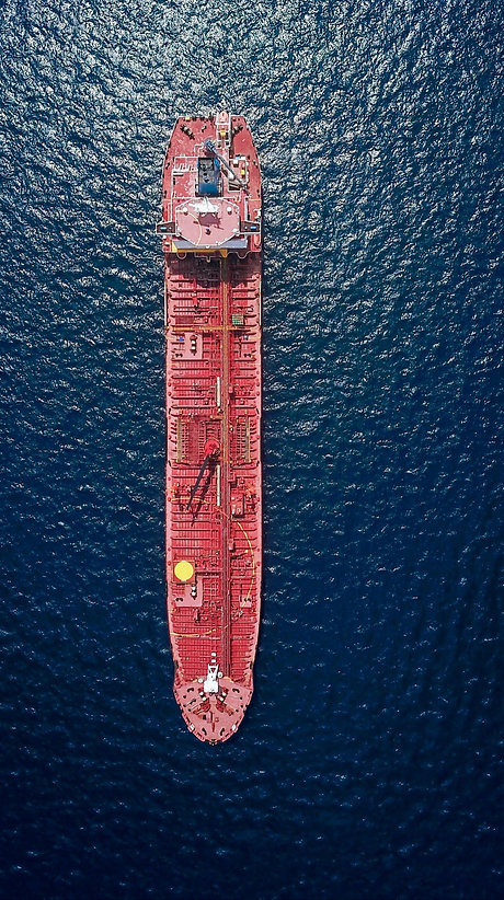 aerial photography of tanker ship_edited_edited.jpg