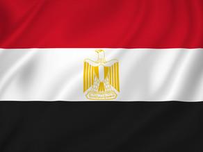 Press Statement: Guernica 37 Files Investigative Report with UN into Death of President Morsi