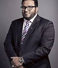 Press Statement: Update on the Situation of the Former Maldives Vice-President, Ahmed Adeeb