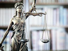 Guest blog: Colombia, Covid-19 and the rule of law